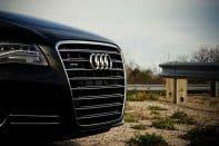 Das Audi Bank Tagesgeld Konto
