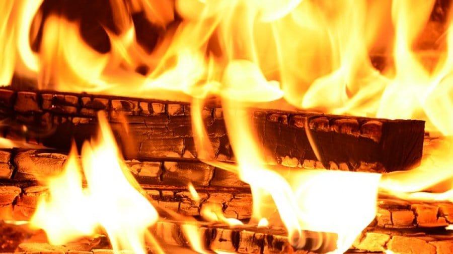 Firesale: was ist das eigentlich?