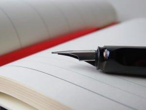 Haushaltsbuchführen führen leicht gemacht