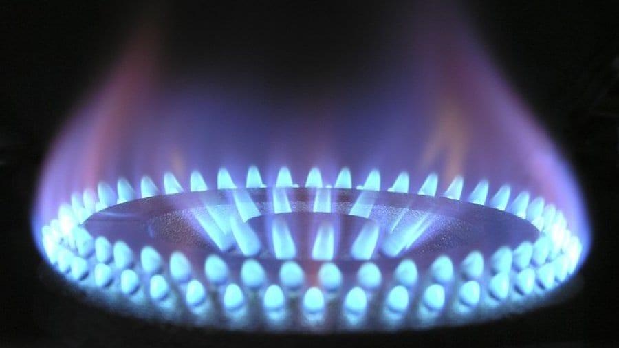 Gasanbieter wechseln und sparen