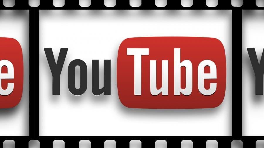 Geld verdienen mit Youtube: so viel Euro sind drin!