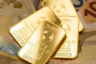Echtes Gold zu Weihnachten verschenken