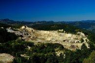 Mythos Goldminenaktien: zur Geschichte und heutige Empfehlungen