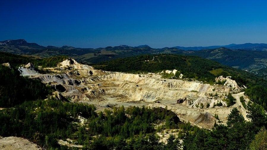 Mythos Goldminenaktien: was steckt dahinter?
