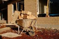 Baufinanzierungen in 2012 � Auf welche Entwicklung muss man sich einstellen?