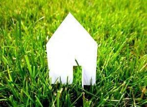 Immobilie zum Reich werden notwendig?