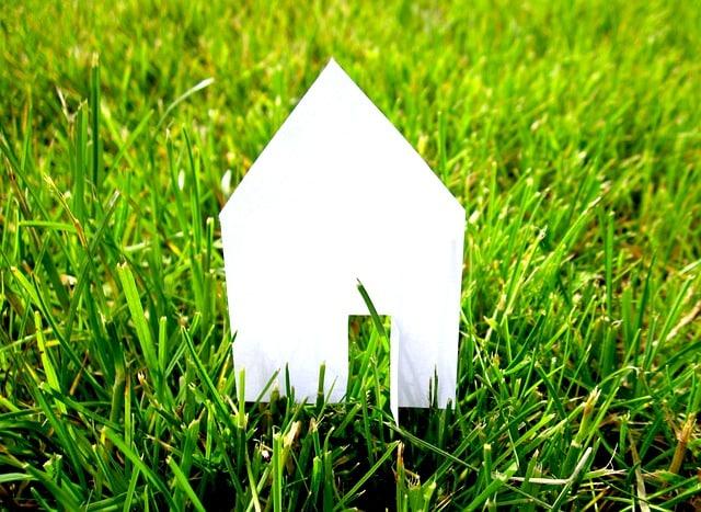 immobilien reich werden