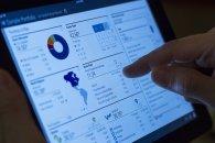 Wie und wann kaufe ich Aktien? Diese Tipps & Infos zum Aktienkauf muss man kennen!