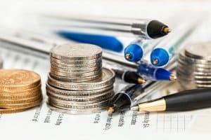 Tagesgeldkonten Vergleich nutzen und Zinsertrag berechnen