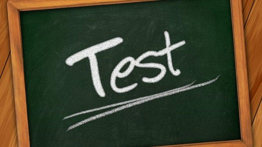 Ein Testbericht